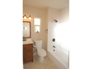 Photo 13: SAN DIEGO House for sale : 3 bedrooms : 4549 MATARO