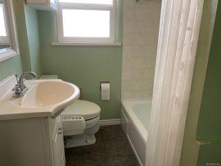 Photo 5: 1252 Garkil Rd in : SE Maplewood House for sale (Saanich East)  : MLS®# 875334