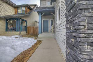 Photo 2: 226 Auburn Bay Boulevard SE in Calgary: Auburn Bay Detached for sale : MLS®# A1061655