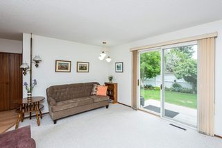Photo 12: 8 VALLEYVIEW Crescent in Edmonton: Zone 10 House for sale : MLS®# E4249401