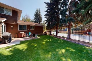 Photo 41: 8963 Bay Ridge Drive SW in Calgary: Bayview Detached for sale : MLS®# A1133882
