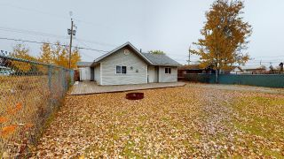 Photo 14: 8308 96 Avenue in Fort St. John: Fort St. John - City SE House for sale (Fort St. John (Zone 60))  : MLS®# R2625846