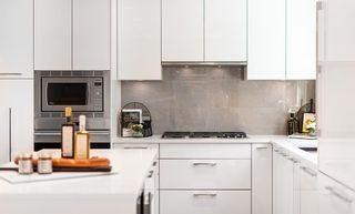 """Photo 7: 20 3483 ROSS Drive in Vancouver: University VW Townhouse for sale in """"Polygon Nobel Park Residences"""" (Vancouver West)  : MLS®# R2620517"""