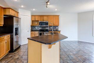 Photo 3: 4608 162A Avenue in Edmonton: Zone 03 House for sale : MLS®# E4255114