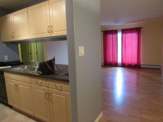 Photo 4: 306, 9910 107 Street in Morinville: Abbeydale Condo for rent
