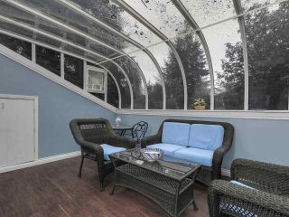 """Photo 16: 5593 NANCY GREENE Way in North Vancouver: Grouse Woods House for sale in """"Grouse Woods"""" : MLS®# R2120091"""