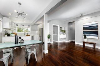 Photo 13: 7207 90 Avenue in Edmonton: Zone 18 House for sale : MLS®# E4262799