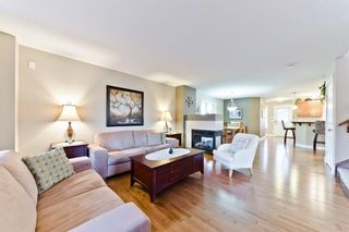 Photo 6: 4 PANORA Road NW in Calgary: Panorama Hills Detached for sale : MLS®# A1079439