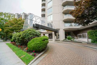 Photo 7: 1501 1065 QUAYSIDE DRIVE in New Westminster: Quay Condo for sale : MLS®# R2518489