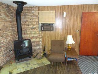 Photo 9: 4 Spanier Drive in Pasqua Lake: Residential for sale : MLS®# SK823913