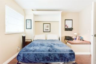 """Photo 17: 15 8383 159 Street in Surrey: Fleetwood Tynehead Townhouse for sale in """"Avalon Woods"""" : MLS®# R2180258"""