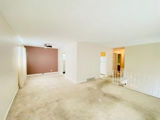 Photo 4: 9427 Academy Drive SE in Calgary: Acadia Detached for sale : MLS®# A1146616