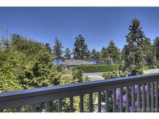 Photo 10: 8012 Arthur Dr in SAANICHTON: CS Turgoose House for sale (Central Saanich)  : MLS®# 731845