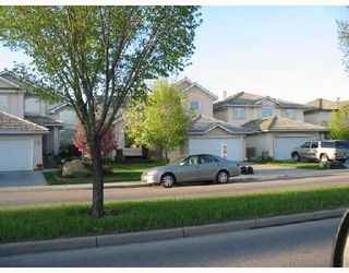 Photo 1: 427 MOUNTAIN PARK Drive SE in CALGARY: McKenzie Lake Residential Detached Single Family for sale (Calgary)  : MLS®# C3330183