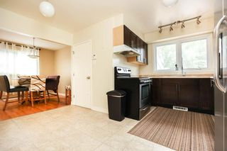 Photo 17: 45 Normandy Drive in Winnipeg: Crestview Residential for sale (5H)  : MLS®# 202120877
