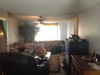 Photo 3: SAN DIEGO Property for sale: 820 S 45th Street