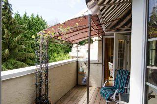 """Photo 14: 334 1441 GARDEN Place in Delta: Cliff Drive Condo for sale in """"MAGNOLIA"""" (Tsawwassen)  : MLS®# R2456951"""