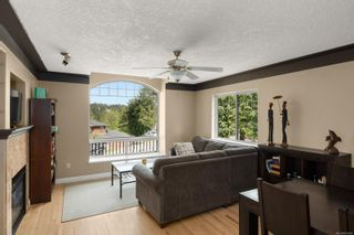 Photo 4: 6 pearce Pl in : VR Six Mile House for sale (View Royal)  : MLS®# 874495