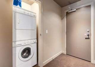 Photo 15: 504 220 12 Avenue SE in Calgary: Beltline Apartment for sale : MLS®# A1149545