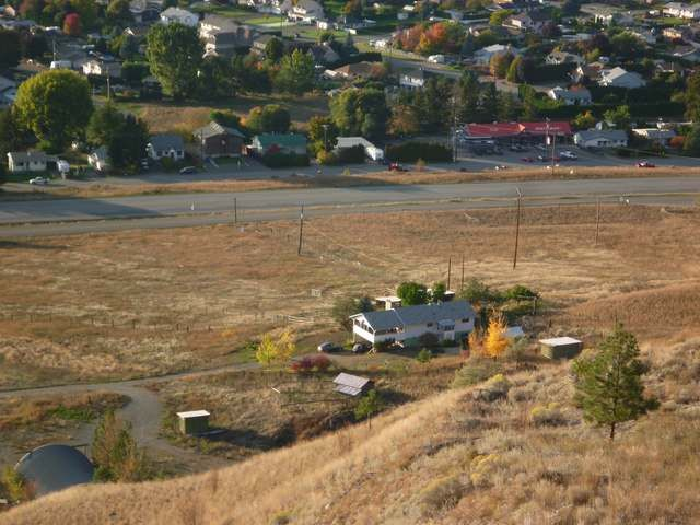 Photo 2: Photos: 4120 DEVICK ROAD in : Rayleigh House for sale (Kamloops)  : MLS®# 130112