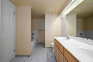 "Photo 19: 204 2973 BURLINGTON Drive in Coquitlam: North Coquitlam Condo for sale in ""BURLINGTON ESTATES"" : MLS®# R2516891"