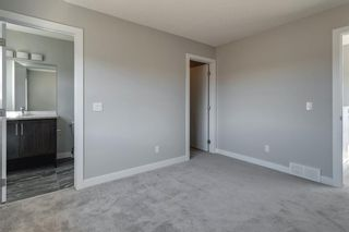 Photo 25: 527 Sage Hill Grove NW in Calgary: Sage Hill Row/Townhouse for sale : MLS®# A1082825