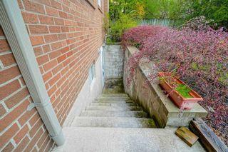 Photo 33: 17 Valentine Drive in Toronto: Parkwoods-Donalda House (2-Storey) for lease (Toronto C13)  : MLS®# C5217207