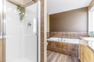 Photo 22: 2075 Reunion Boulevard NW: Airdrie Detached for sale : MLS®# A1096140