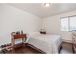 """Photo 19: 209 33870 FERN Street in Abbotsford: Central Abbotsford Condo for sale in """"Fernwood Mannor"""" : MLS®# R2580855"""