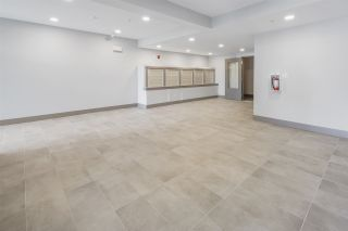 """Photo 5: 201 20686 EASTLEIGH Crescent in Langley: Langley City Condo for sale in """"THE GEORGIA"""" : MLS®# R2530857"""