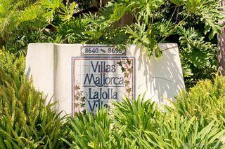 Photo 29: LA JOLLA Condo for sale : 2 bedrooms : 8612 Villa La Jolla Dr. #3