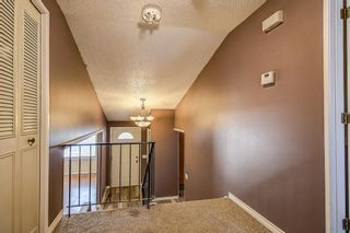 Photo 12: 4 Abergale Way NE in Calgary: Abbeydale Detached for sale : MLS®# A1068236
