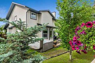 Photo 30: 323 Sunset Place: Okotoks Detached for sale : MLS®# A1128225