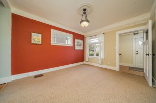 Photo 5: 312 E KING EDWARD Avenue in Vancouver: Main House for sale (Vancouver East)  : MLS®# R2550959