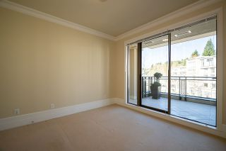 """Photo 29: 305 533 WATERS EDGE Crescent in West Vancouver: Park Royal Condo for sale in """"WATER EDGE"""" : MLS®# R2569218"""