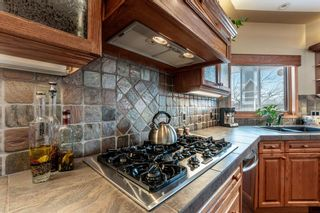Photo 28: 458 Riverside Green NW: High River Detached for sale : MLS®# A1069810