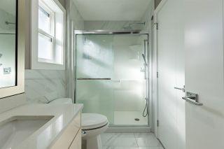 Photo 30: 3911 49 Avenue: Beaumont House for sale : MLS®# E4217427
