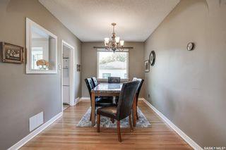 Photo 11: 1120 EWART Avenue in Saskatoon: Holliston Residential for sale : MLS®# SK819662