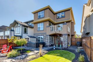 Photo 48: 90 Masters Avenue SE in Calgary: Mahogany Detached for sale : MLS®# A1142963
