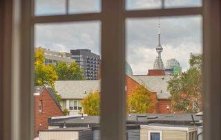 Photo 21: 54 140 Broadview Avenue in Toronto: South Riverdale Condo for sale (Toronto E01)  : MLS®# E4934861