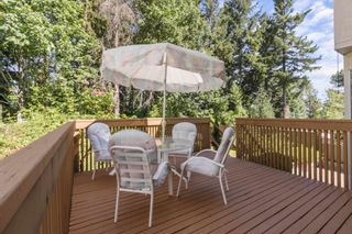 """Photo 14: 1417 PURCELL Drive in Coquitlam: Westwood Plateau House for sale in """"WESTWOOD PLATEAU"""" : MLS®# R2603711"""