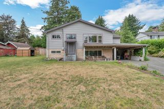 Photo 53: 4150 Discovery Dr in : CR Campbell River North House for sale (Campbell River)  : MLS®# 853998