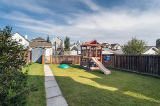 Photo 25: 238 Tuscany Drive NW in Calgary: Tuscany Detached for sale : MLS®# A1145877