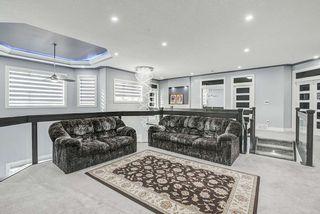 Photo 13: 2455 ASHCRAFT Crescent in Edmonton: Zone 55 House for sale : MLS®# E4233244
