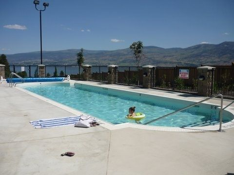 Main Photo: 3403 3832 Old Okanagan Highway in Kelowna: Apartment Unit for sale (Westbank)  : MLS®# 9208200
