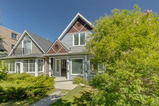 Photo 39: 1416 Memorial Drive NW in Calgary: Hillhurst Detached for sale : MLS®# A1121517