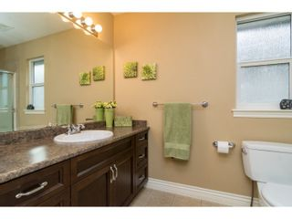 Photo 23: 21082 83B Avenue in Langley: Willoughby Heights House for sale : MLS®# R2038203