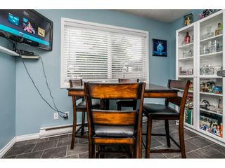 """Photo 23: 57 46689 FIRST Avenue in Chilliwack: Chilliwack E Young-Yale Townhouse for sale in """"MOUNT BAKER ESTATES"""" : MLS®# R2470706"""