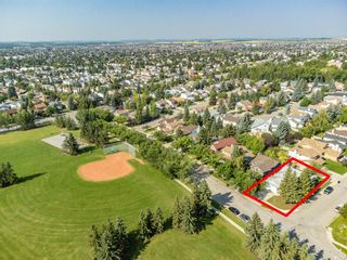 Photo 35: 51 Millrise Way SW in Calgary: Millrise Detached for sale : MLS®# A1126137