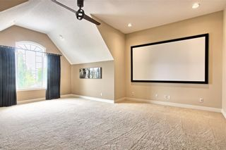 Photo 36: 40 TUSCANY GLEN Road NW in Calgary: Tuscany Detached for sale : MLS®# A1033612